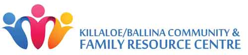 Killaloe / Ballina Family Resource Centre